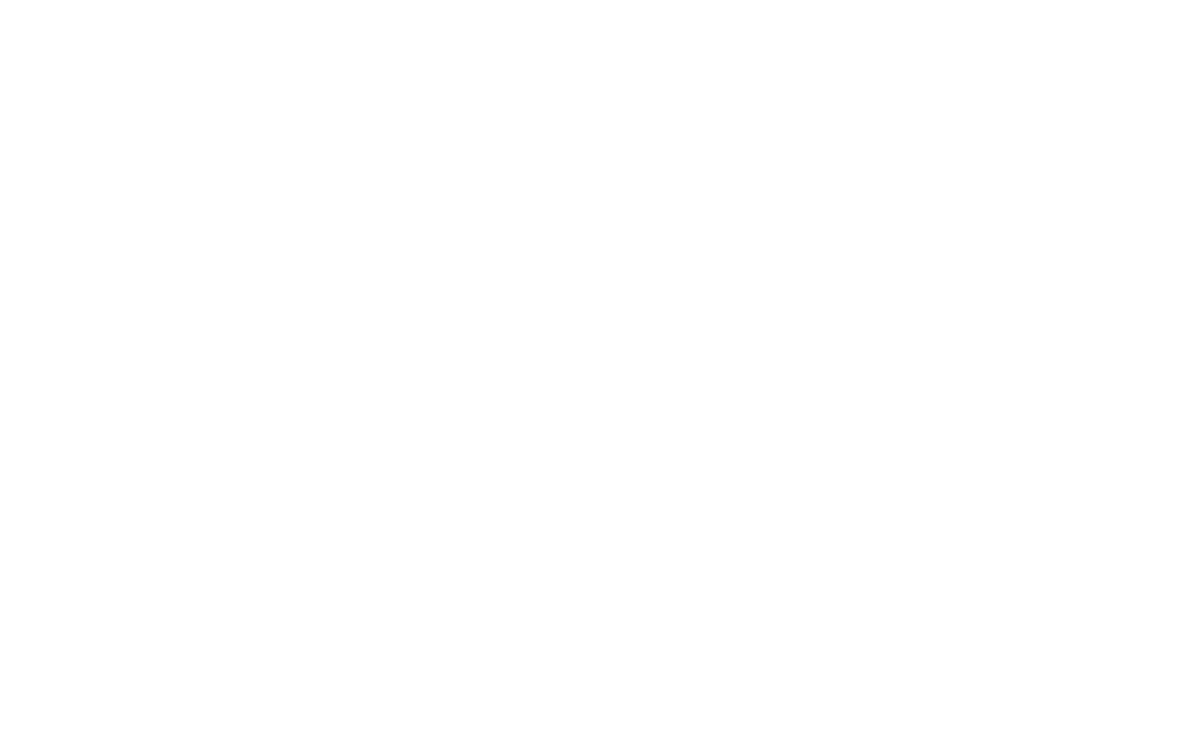 corporate-events.png