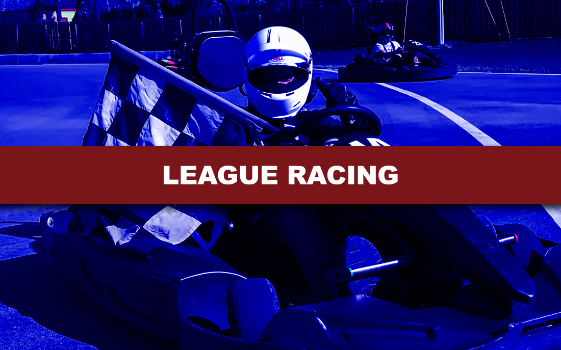 league-racing-kart.jpg