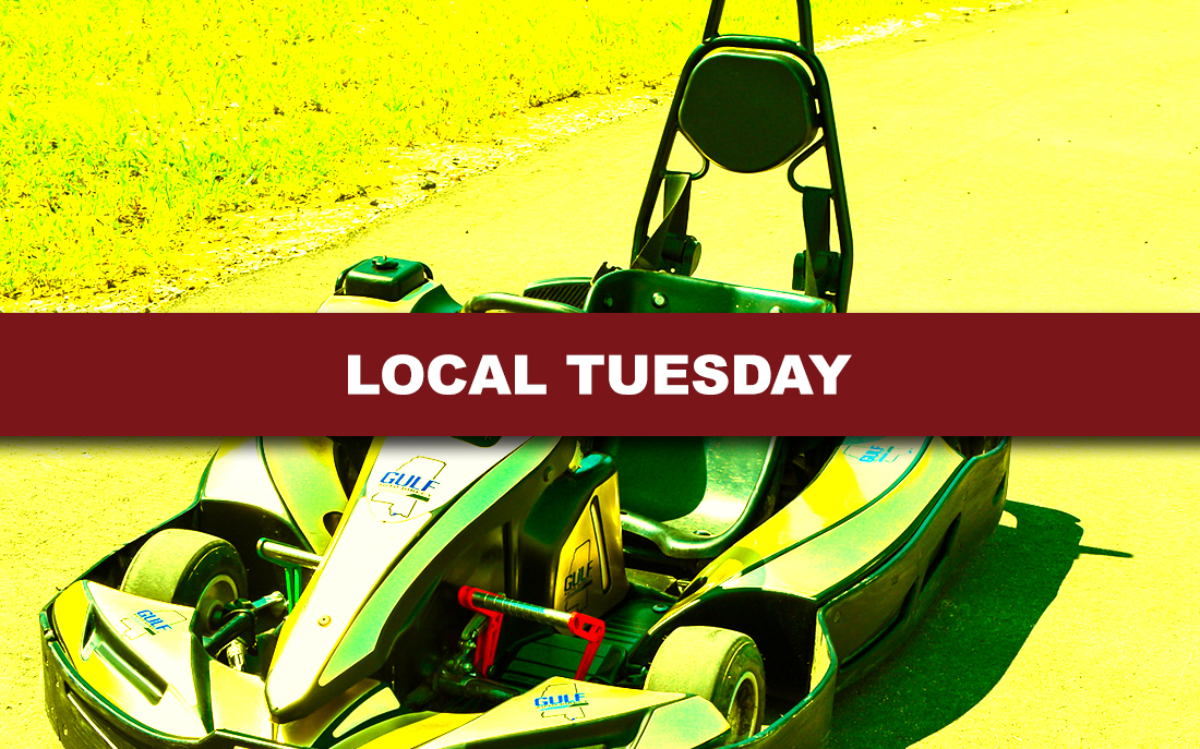 local-tuesday-kart-racing.jpg