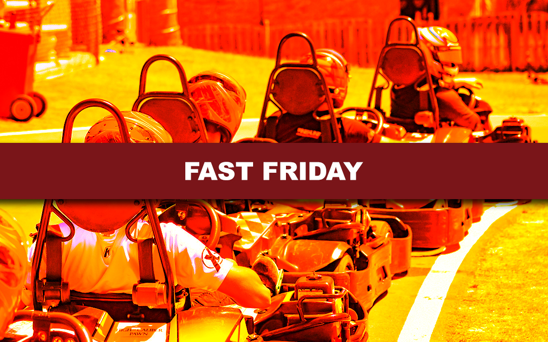 fast-friday-kart-racing.jpg
